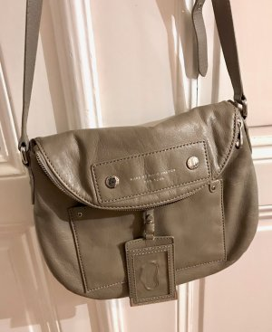 "Superpraktische ""Preppy Natasha Crossbody Bag"""