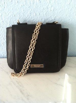 !SUPERSALE!!! BISHER 89,00€ JETZT NUR 59,00€!!!Schicke Versace Tasche, NEU!!!