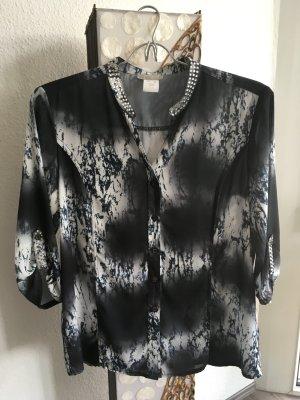 Superschöne Bluse