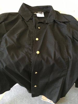 Superschöne Bluse von Versace