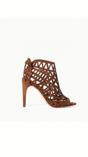 Superschöne High-Heels von Zara - original-verpackt