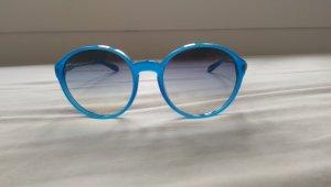 Superschöne moderne Sonnenbrille