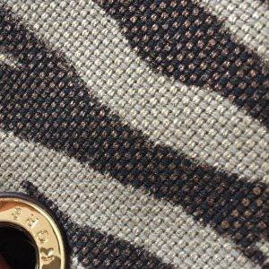 Superschöne Tasche von Michael Kors