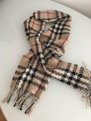 superschöner Burberry Schal