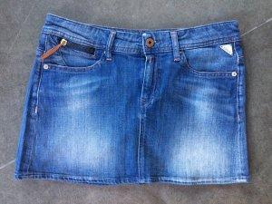 Superschöner Jeans-Rock von Replay