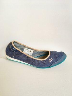 Lacoste Zapatos multicolor