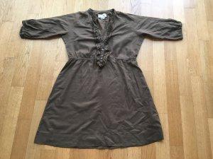 Superschönes Kleid/ Tunika von Ralph Lauren Denim & Supply Gr. XS