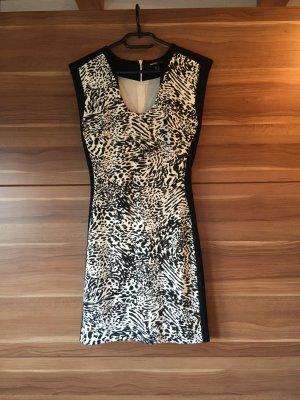 Superschönes Kleid von MANGO
