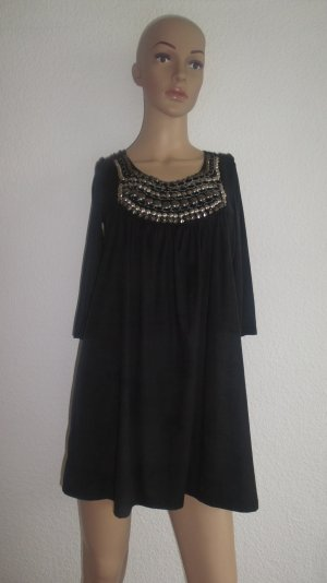 LETZTER PREIS!! Superschönes Kleidchen*Tunika*Toller Ausschnitt* NEU*mit Etikett