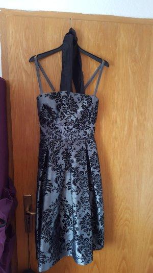 superschönes neuwertiges Kleid zu verkaufen