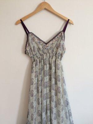 Superschönes Sommerkleid