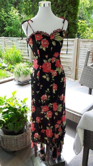 superschönes Sommerkleid von Madeleine
