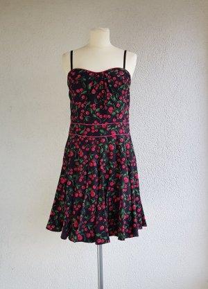 Superschönes Sommerkleid von Oasis in Gr. 16/42