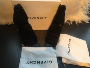 Supersexy Givenchy Highheels ungetragen
