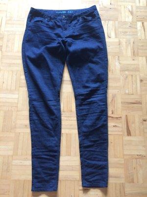Superskinny Stretch Jeans Denim 40