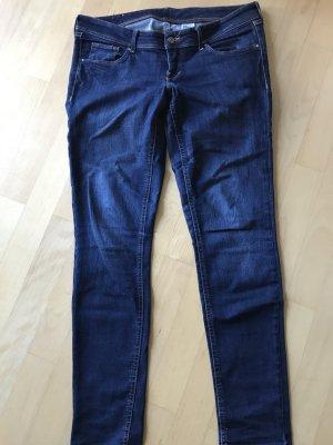 SuperSkinny / SuperLowWaist H&M Jeans Gr.32/32