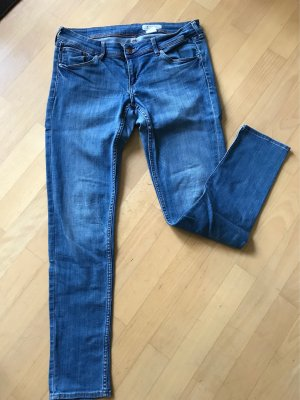SUPERSQIN Jeans von H&M Gr.34x32