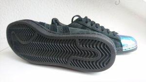 Superstar Original Sneakers