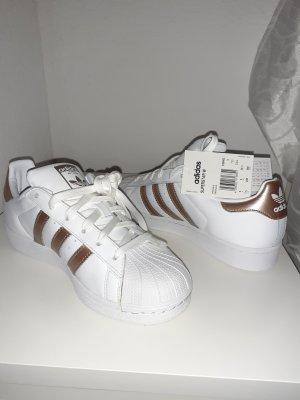 Adidas Originals Skater Shoes multicolored