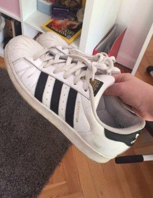 Superstars Sneaker