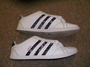 Superstars sneaker adidas gr 39