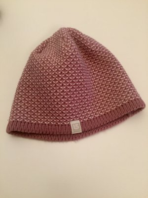 Burton Knitted Hat multicolored