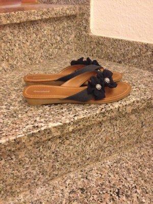 supersüße Sandale :)
