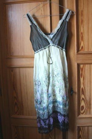 Supersüßes Kleid, Boho, Hippie, 34/36, Gr. S