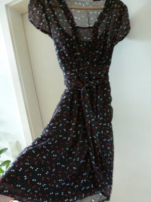 Supersüßes Kleid von Kookai