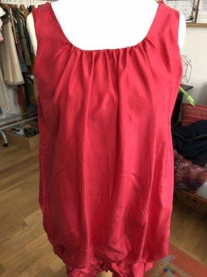 Supersüßes Kleid von Rich&Royal