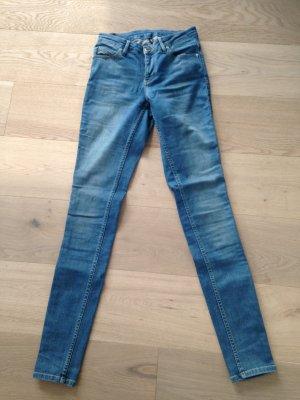 Supertolle skinny Jeans von 2ndday