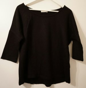 SUPERTRASH 3/4-Shirt