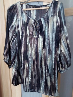 Supertrash  Bluse Gr.M