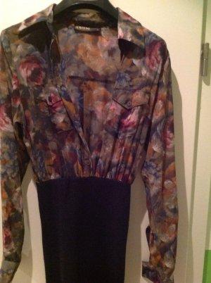 Supertrash Kleid Größe 36