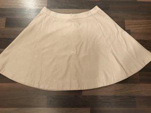 Supertrash Falda circular multicolor