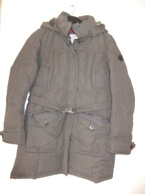 Superwarmer Parka von s. Oliver