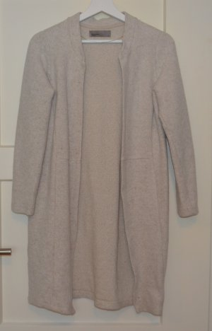 Superweiche Long-Strickjacke von Vero Moda