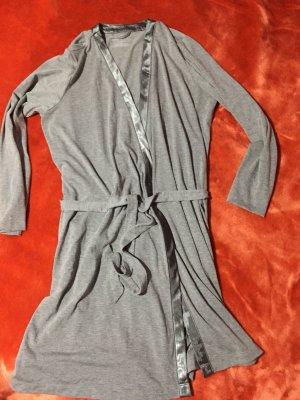 Alfani Dressing Gown multicolored