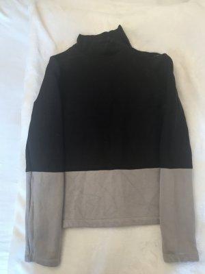 Superweicher Pullover von Giorgio Armani
