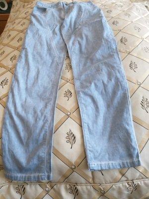 supi   D.  Jeans  Gr. 36