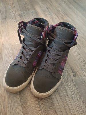 Supra Schuhe