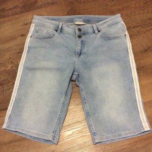 * Sure Jeans-Shorts *