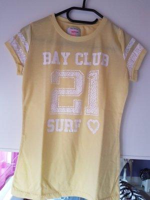 Surfer Shirt