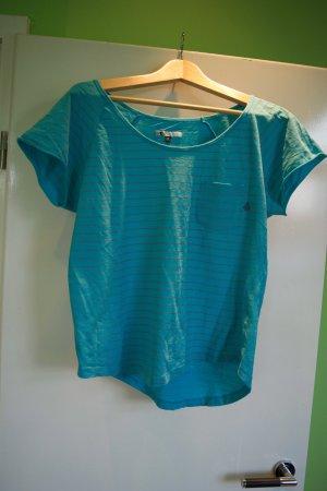 Surfer T-Shirt von Volcom