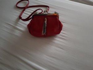 SURI FREY Handtasche / Clutch