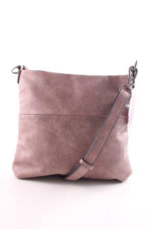Suri Umhängetasche pink Casual-Look