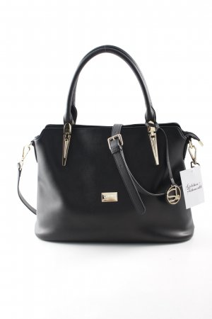 susskind Shopper black elegant