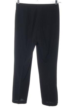 Suzanna Suit Trouser black business style