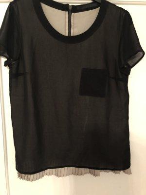 Suzanna Shirt
