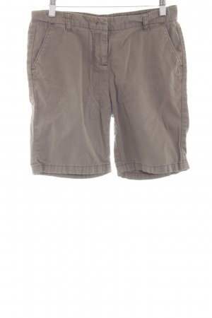 Suzanna Shorts braun Casual-Look